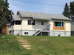 """Main Photo: 285 RODDIE Avenue in Quesnel: Quesnel - Town House for sale in """"WEST QUESNEL"""" (Quesnel (Zone 28))  : MLS®# R2393452"""
