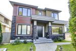 Main Photo: 1750 W 57TH Avenue in Vancouver: South Granville House for sale (Vancouver West)  : MLS®# R2505667