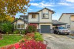 Main Photo: 6384 172ND Street in Surrey: Cloverdale BC House for sale (Cloverdale)  : MLS®# R2515327
