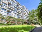 "Main Photo: 613 518 MOBERLY Road in Vancouver: False Creek Condo for sale in ""NEWPORT QUAY"" (Vancouver West)  : MLS®# R2436893"