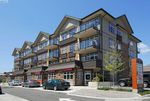 Main Photo: 201 2220 Sooke Rd in : Co Hatley Park Condo Apartment for sale (Colwood)  : MLS®# 851143
