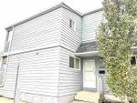 Main Photo: 3568 42 Street in Edmonton: Zone 29 Townhouse for sale : MLS®# E4219037