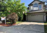Main Photo: 1029 BARNES Way in Edmonton: Zone 55 House for sale : MLS®# E4204562