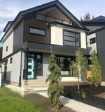 Main Photo:  in Edmonton: Zone 09 House for sale : MLS®# E4205422