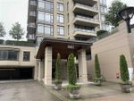 Main Photo: 405 4250 DAWSON Street in Burnaby: Brentwood Park Condo for sale (Burnaby North)  : MLS®# R2466155