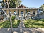 Main Photo: 31 Michigan Street: Devon House for sale : MLS®# E4213107