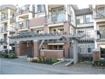 """Main Photo: 312 4728 BRENTWOOD Drive in Burnaby: Brentwood Park Condo for sale in """"The VARLEY at BRENTWOOD GATE"""" (Burnaby North)  : MLS®# R2498389"""