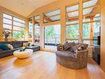 Main Photo: 502 3606 ALDERCREST Drive in North Vancouver: Roche Point Condo for sale : MLS®# R2433406