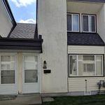 Main Photo: 274 3307 116A Avenue in Edmonton: Zone 23 Townhouse for sale : MLS®# E4223740