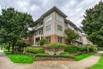 Main Photo: 105 2432 WELCHER Avenue in Port Coquitlam: Central Pt Coquitlam Condo for sale : MLS®# R2415147
