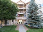 Main Photo: 306 11218 80 Street in Edmonton: Zone 09 Condo for sale : MLS®# E4205926