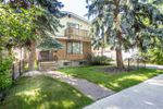 Main Photo: 7760 110 Street in Edmonton: Zone 15 House for sale : MLS®# E4207614