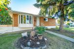 Main Photo: 14012 54 Street in Edmonton: Zone 02 House for sale : MLS®# E4214303