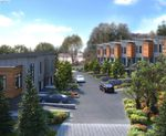 Main Photo: 4 Avanti Place in VICTORIA: VR Hospital Row/Townhouse for sale (View Royal)  : MLS®# 413751