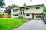 Main Photo: 6232 174B Street in Surrey: Cloverdale BC House for sale (Cloverdale)  : MLS®# R2471165