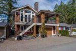 "Main Photo: 416 MAPLE Street: Cultus Lake House for sale in ""Cultus lake Park"" : MLS®# R2493541"