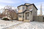 Main Photo: 300 BIRCHWOOD Drive: Devon House for sale : MLS®# E4181120
