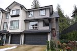 """Main Photo: 65 8570 204 Street in Langley: Willoughby Heights Townhouse for sale in """"WOODLAND PARK"""" : MLS®# R2430294"""