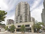 Main Photo: 201 55 TENTH Street in New Westminster: Downtown NW Condo for sale : MLS®# R2398473