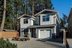 Main Photo: 3011 Zen Lane in : Co Hatley Park House for sale (Colwood)  : MLS®# 858151