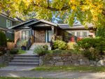 """Main Photo: 4085 W 39TH Avenue in Vancouver: Dunbar House for sale in """"DUNBAR"""" (Vancouver West)  : MLS®# R2402700"""