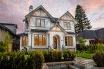 "Main Photo: 2816 W 30TH Avenue in Vancouver: MacKenzie Heights House for sale in ""MACKENZIE HEIGHTS"" (Vancouver West)  : MLS®# R2456722"