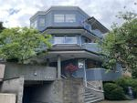 """Main Photo: 6 1234 W 7TH Avenue in Vancouver: Fairview VW Condo for sale in """"THE MAGNOLIA"""" (Vancouver West)  : MLS®# R2465577"""