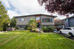 Main Photo: 4928 58 Street in Delta: Hawthorne House for sale (Ladner)  : MLS®# R2514707