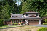 Main Photo: 762 Westbury Road in VICTORIA: SE Cordova Bay Single Family Detached for sale (Saanich East)  : MLS®# 415836