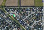 Main Photo: 5220 125 Street NW in Edmonton: Zone 15 Vacant Lot for sale : MLS®# E4220991