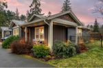Main Photo: 1511 Regatta Pl in : Du Cowichan Bay Half Duplex for sale (Duncan)  : MLS®# 863421