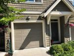 """Main Photo: 764 ORWELL Street in North Vancouver: Lynnmour Townhouse for sale in """"Wedgewood"""" : MLS®# R2397463"""