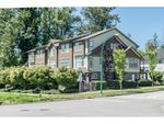"""Main Photo: 2 6677 192 Diversion in Surrey: Clayton Townhouse for sale in """"Clayton Cove"""" (Cloverdale)  : MLS®# R2432937"""