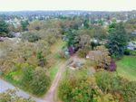 Main Photo: 972 Milner Ave in : SE Lake Hill Land for sale (Saanich East)  : MLS®# 858137