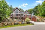 Main Photo: 1 10200 GRAY Road in Rosedale: Rosedale Popkum House for sale : MLS®# R2473317