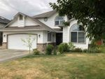 """Main Photo: 35443 LETHBRIDGE Drive in Abbotsford: Abbotsford East House for sale in """"Sandyhill"""" : MLS®# R2482188"""
