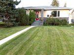 Main Photo: 9535 148 Street in Edmonton: Zone 10 House for sale : MLS®# E4176250