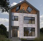 Main Photo: 8813 140 Street in Edmonton: Zone 10 House for sale : MLS®# E4177438