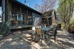 Main Photo: 9530 142 Street in Edmonton: Zone 10 House for sale : MLS®# E4222148