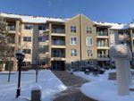 Main Photo: 107 8942 156 Street in Edmonton: Zone 22 Condo for sale : MLS®# E4184376