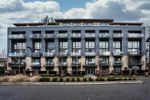 """Main Photo: 211 3090 GLADWIN Road in Abbotsford: Central Abbotsford Condo for sale in """"HUDSONS LOFT"""" : MLS®# R2445339"""