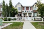 Main Photo: 72 2003 RABBIT HILL Road in Edmonton: Zone 14 Townhouse for sale : MLS®# E4203775