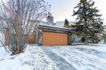 Main Photo: 12313 25 Avenue in Edmonton: Zone 16 House for sale : MLS®# E4222981