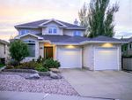 Main Photo: 226 FALCONER Link in Edmonton: Zone 14 House for sale : MLS®# E4203525
