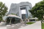 """Main Photo: 2404 89 NELSON Street in Vancouver: Yaletown Condo for sale in """"The ARC"""" (Vancouver West)  : MLS®# R2472894"""