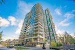 "Main Photo: 1505 3487 BINNING Road in Vancouver: University VW Condo for sale in ""ETON"" (Vancouver West)  : MLS®# R2522613"