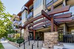 Main Photo: 403 2460 KELLY Avenue in Port Coquitlam: Central Pt Coquitlam Condo for sale : MLS®# R2481438