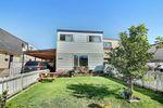 Main Photo: 3906 29A Avenue SE in Calgary: Dover Semi Detached for sale : MLS®# A1031783