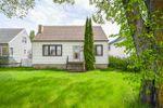 Main Photo: 11251 76 Avenue in Edmonton: Zone 15 House for sale : MLS®# E4199153