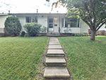 Main Photo: 11509 38 Street in Edmonton: Zone 23 House for sale : MLS®# E4208424